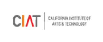 California Institute of Arts and Technology logo