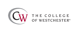 College of Westchester logo
