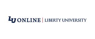 Liberty University logo