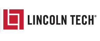 Lincoln Tech logo