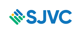 San Joaquin Valley College logo