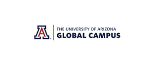 University of Arizona Global Campus logo