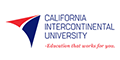 California InterContinental University logo