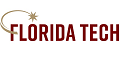 Florida Tech University Online logo