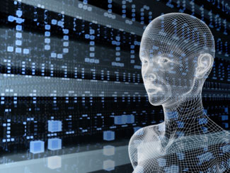 Stanford University Offers Free Artificial Intelligence Course Online