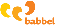 babbel online language learning