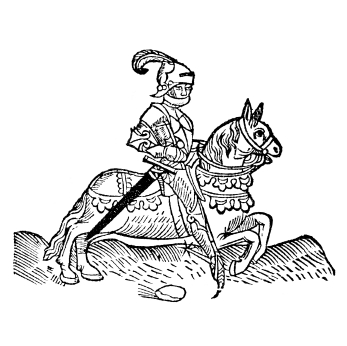 sir gawain in canterbury tales and One may argue that the wife of bath's tale from the canterbury tales and the wedding of sir gawain and dame ragnell are similar stories it is true that both stories.