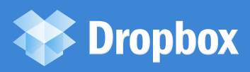 dropbox research tool