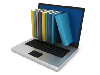 ebook elearning digital textbooks