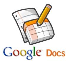 Online Collaboration Tools Google Docs Reviewed - Google online document