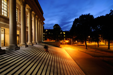 harvard university roi college tuition college costs