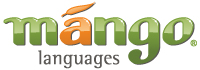 mango languages foreign language learning