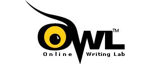 "owl purdue college application essay The college board ""sat"" collegeboardorg np nd web 2 dec 2012 the common application ""common questions for applicants"" commonapporg np 2012 web 3 dec 2012 dowhan, adrienne, chris dowhan, and dan kaufman essays that will get you into college hauppauge, ny: barron's."