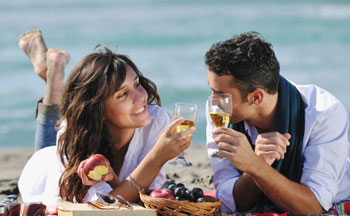 cheap date ideas inexpensive dates