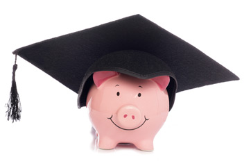 college money tuition savings good grades