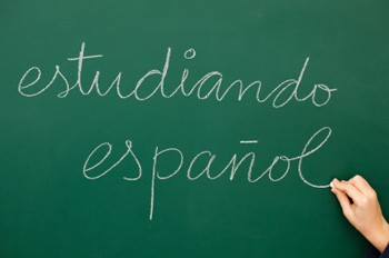 learn spanish online learn foreign language online