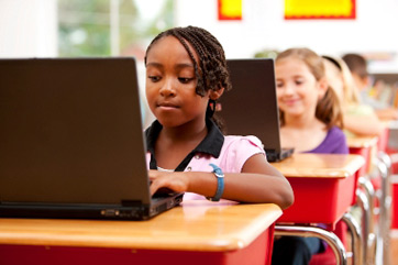 Computer Science college subjects students need tutoring in