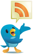 Twitter teaching tips classroom instruction microblogging lessons