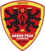 Urban Prep Academy for Young Men Chicago Public Schools 100 percent graduation college attendance charter reform
