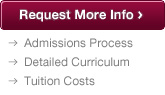 Request More Information from University of Southern California