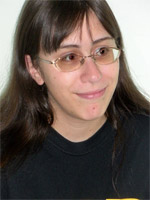 elisabeth craster degree associate learn scholarship delaware graphic college