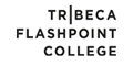Tribeca Flashpoint College logo